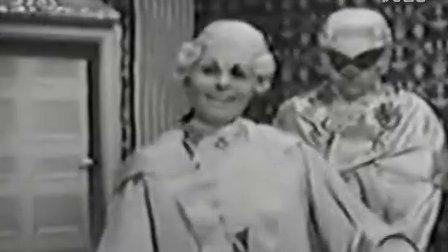 "Roberta Peters ""Saper Vorreste"" 你要想知道 德语《假面舞会》"