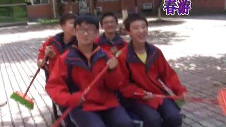 《德外online》-spring春-省铜奖