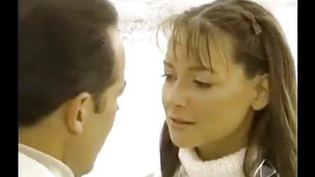 墨西哥电视剧 在爱与恨之间第五集