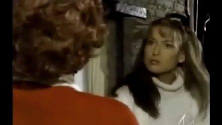 墨西哥电视剧 在爱与恨之间第六集