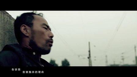 """优酷音乐独家首播 """"旭日阳刚""""主唱王旭《坚强的理由》"""