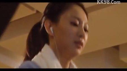 侯漂亮<狙击生线>中精彩视频剪辑