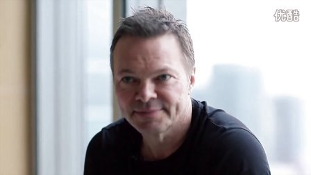 Sunday Session with Pete Tong  Sugar