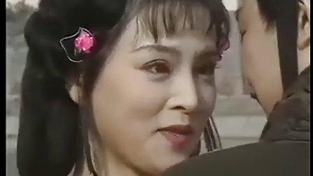 汉宫飞燕1996  09