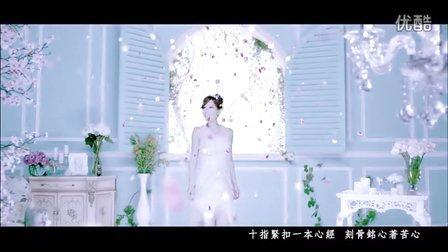 丁当 - 手掌心 - 电视剧 兰陵王 片尾曲(http://gs.163.com/s/995b5o)