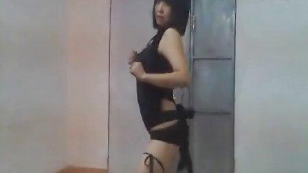 中国第一个  全身  丝袜  的  女帮主  襄阳公主