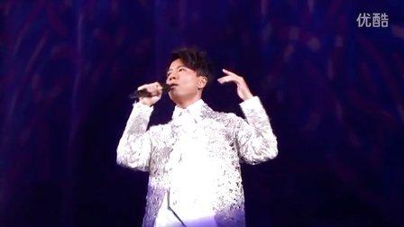 35.告别校园时(高清版)-李克勤-香港小交响乐团演奏厅2011