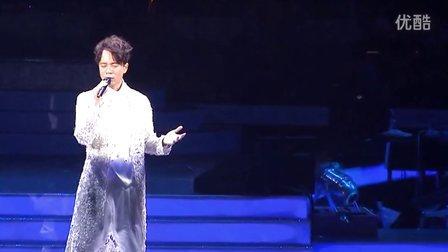 25.萨拉热窝的罗密欧与茱丽叶-李克勤-香港小交响乐团演奏厅2011