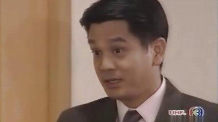Rak Lamoon Loon Lamai 爱情降临 清晰版中字11