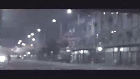 [MV] TonyAn安胜浩新专辑劲爆主打曲  Singing That Melody (FEAT