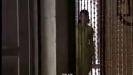 长恨歌[国语中字] 06