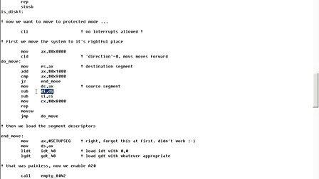 Linux内核编程09