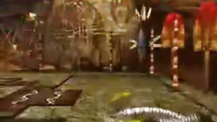 极限冲击2视频(MV)