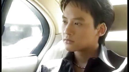 泰剧《伤痕我心》《此情可待》18集 泰语中字清晰版 Bie ,Mew【躲猫猫剧团】【2006CH5】