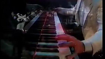 ★秋日私语★理查德·克莱德曼★钢琴曲★