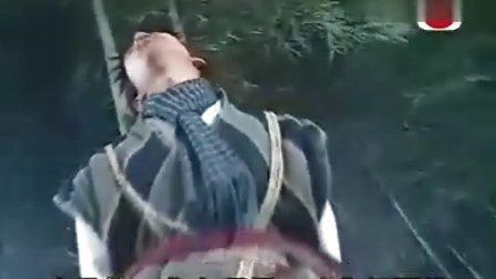 齐天大圣孙悟空【粵語】16