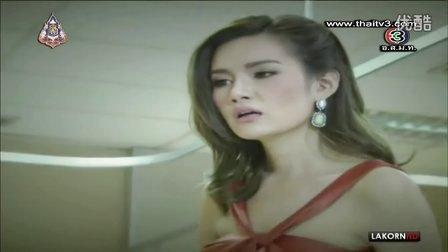 Dao Kiaw Duen_EP05 6之9_12 Sep 2013 [HD]