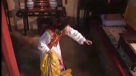龙飞凤舞剑无痕-12