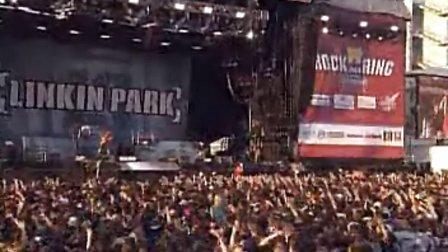LinkinPark - A.Place.For.My.Head