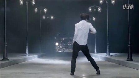 111222 SM新男团EXO - KAI 官方预告版(Teaser 1)
