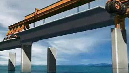 杭州湾跨海大桥介绍