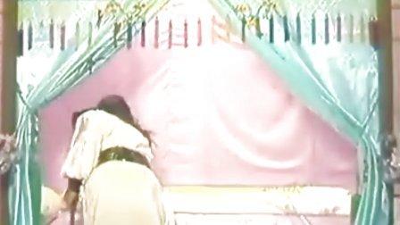 (1979年)经典(古龙)武侠名著(楚留香新传)之(兰花传奇)第六集(国语)领衔主演(郑少秋)