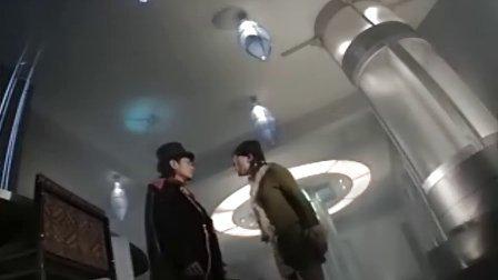 我和僵尸有个约会第二部粤语版第8集