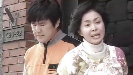 【封封视频】【韓國收視強劇 妻子的誘惑 第056集】