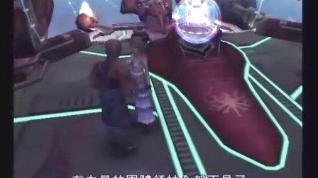 最终幻想X(5)-2-06