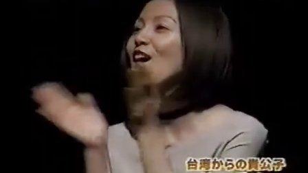 国际冠军魔术师刘谦
