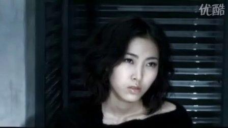 王若琳[Now]
