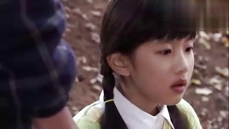 韩国MBC令人癡狂的悲傷愛情故事『悲傷戀歌』权相佑爱情延续 01