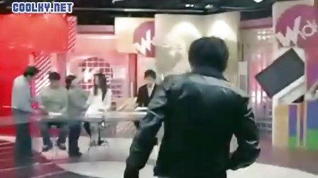 李孝利主演超级感人《如果相爱就像他们一样》第02集