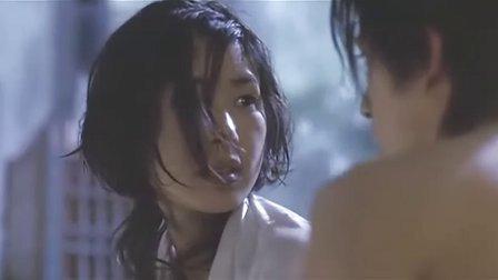 《东京铁塔》日本经典爱情电影  A   (共两部分)