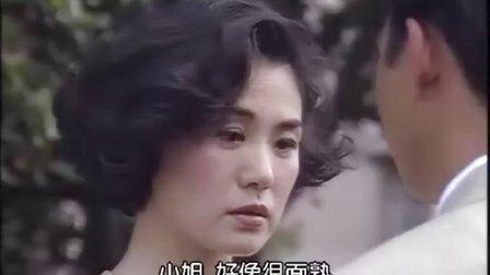 精武门(甄子丹版)23-24