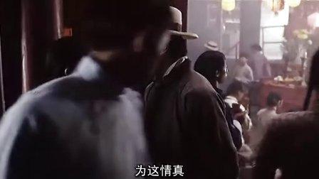香港经典恐怖鬼片【电线杆有鬼】DVD国语
