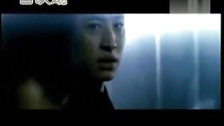 潘玮柏《双人舞》MV