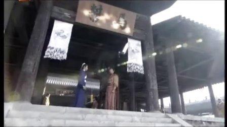 08新版包青天之白龙驹10