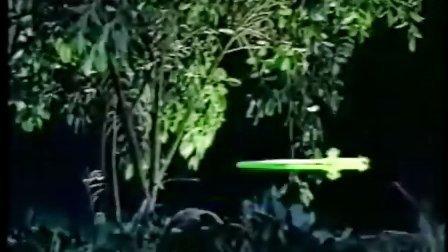 霹雳烽云05