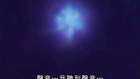 女神候补生13