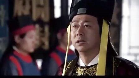 新包青天 打龙袍 10