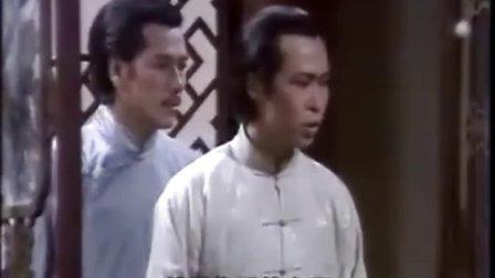 大侠霍元甲[国语][数码修复版-RMVB] 23