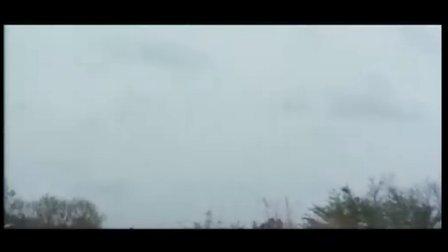 [KR - 01st] GO GO 假面骑士 - 假面骑士1号剧场版