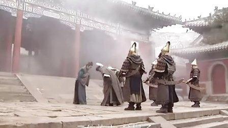 成吉思汗 25 免费电视剧 在线观看视频 古装片