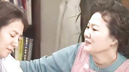 【封封视频】【父母见上书34 李东旭 金喜爱 许峻豪 宋善美】