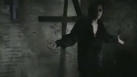 X JAPAN [Crucify My Love]