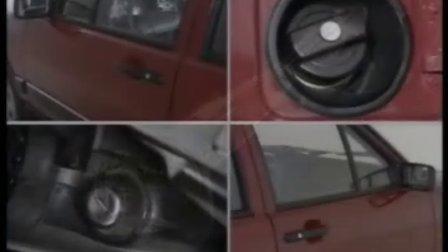 汽车驾驶下 06-二、1、机件识别