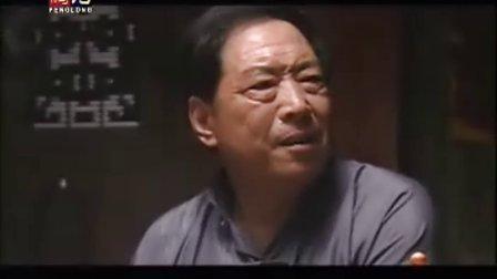09凶屋泣血国语][22全集]1