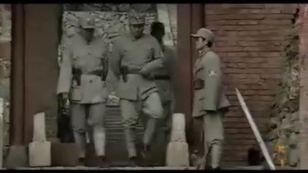 【八路军】21