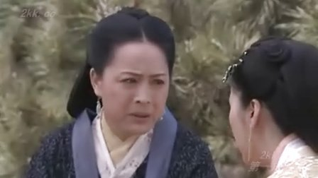 古装轻喜剧 刁蛮娇妻苏小妹28 郭晋安董璇